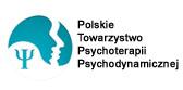 ptpd-logo